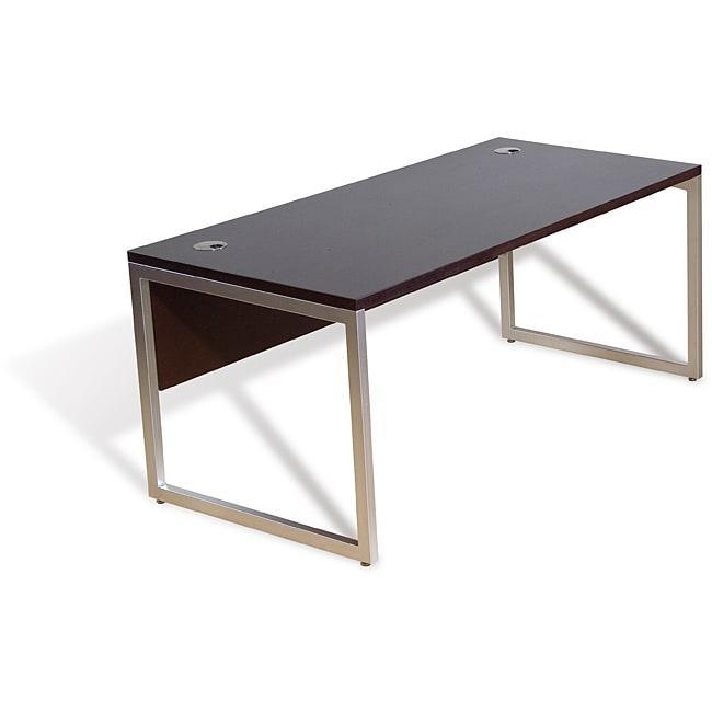 Jesper Office Contemporary Executive Desk