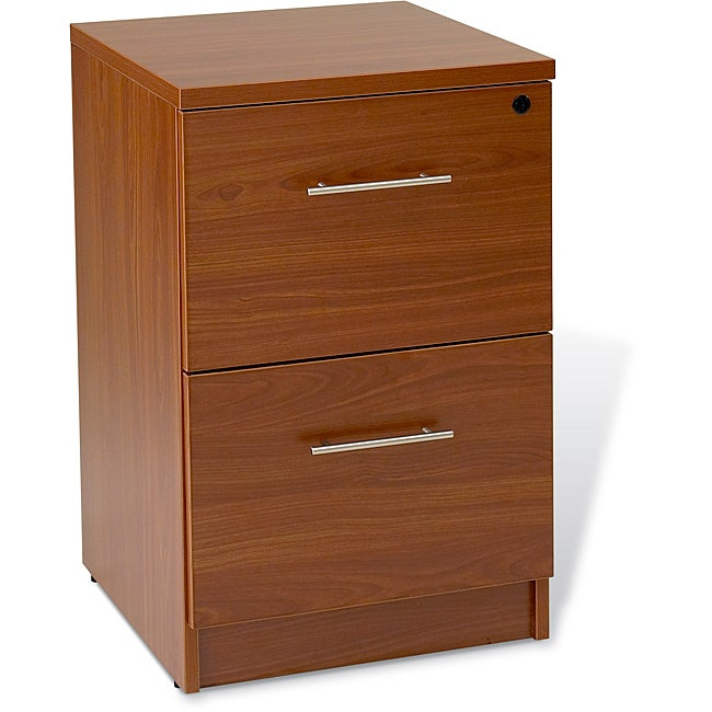 Jesper Office 100 File/ File Cabinet