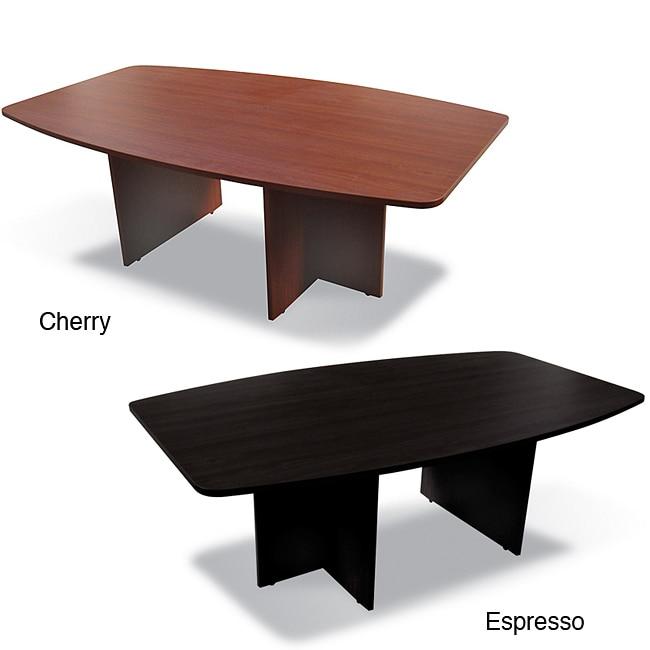 Jesper Office Conference Table