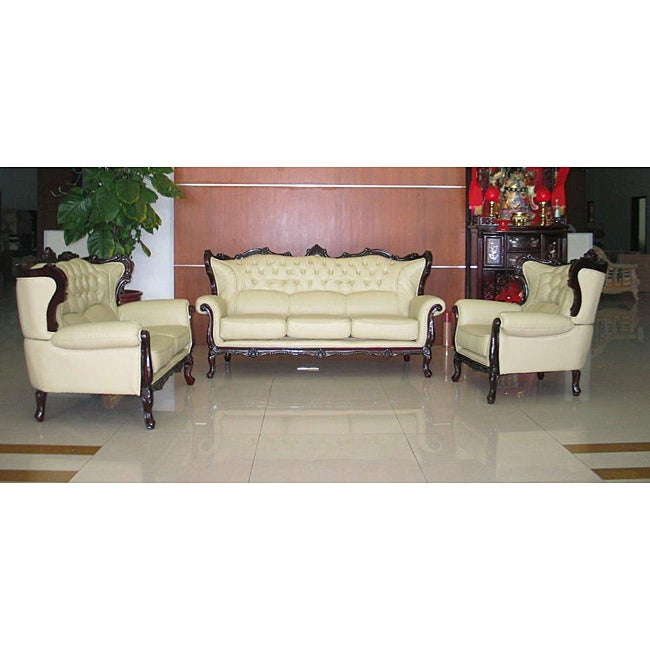 The Country Sofa And Loveseat Set Free Shipping Today 140