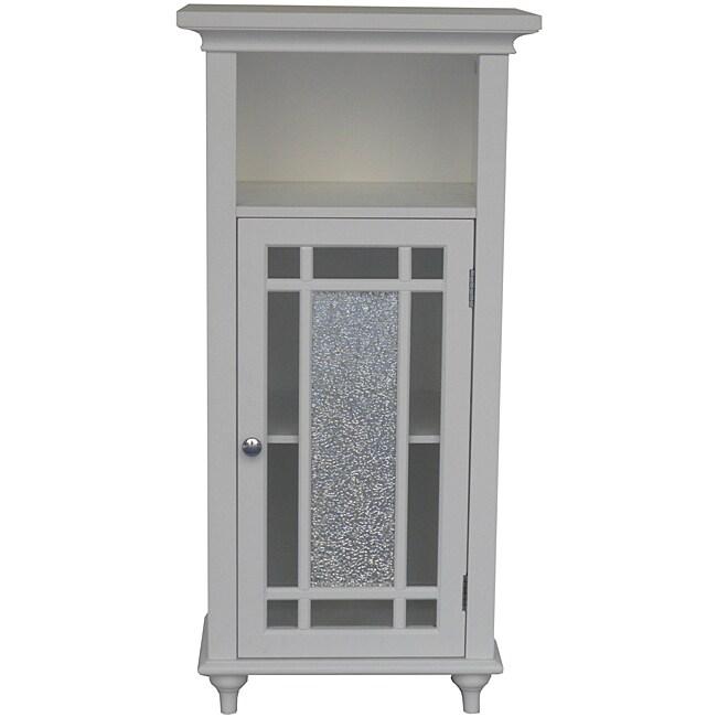 Jezzebel Floor Cabinet Free Shipping Today Overstock