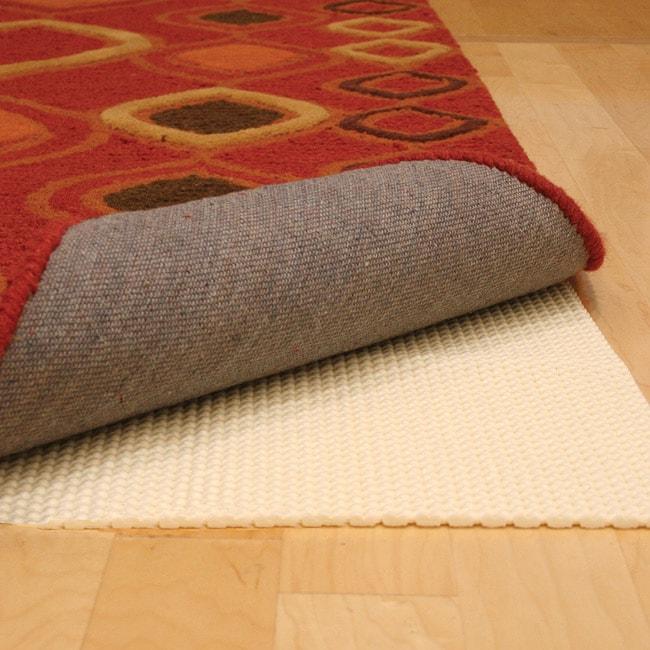 Mohawk Home Best Quality Rug Pad (4'8 x 7'6)