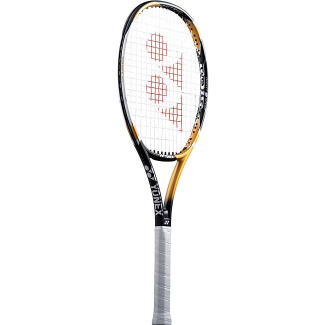 Yonex RDIS 200 Tennis Racquet