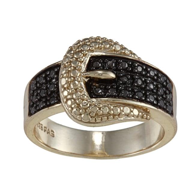 Yellow Gold Diamond Rings   Buy Engagement Rings