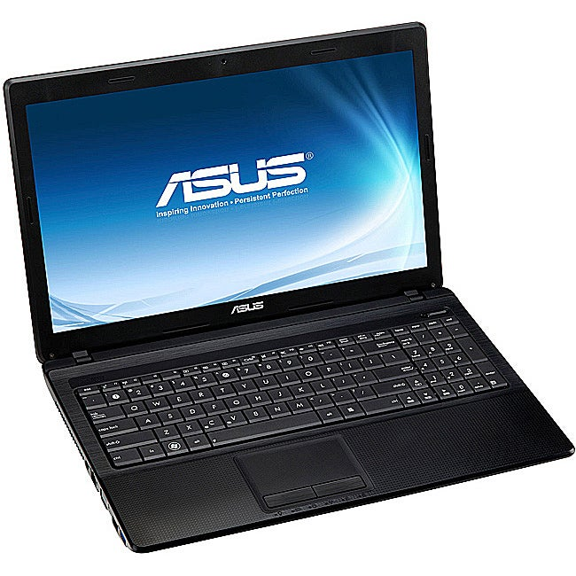 Asus X54L-BBK4 2.2GHz 500GB 15.6-inch Laptop (Refurbished)