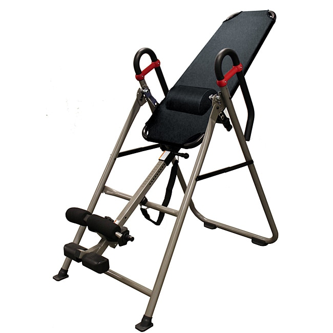 Teeter Fit Spine Trainer Inversion Table - Thumbnail 0