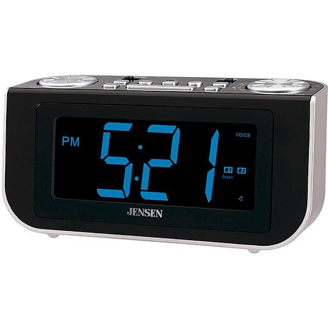 579 15 Table Top Large Digital Stop Clock