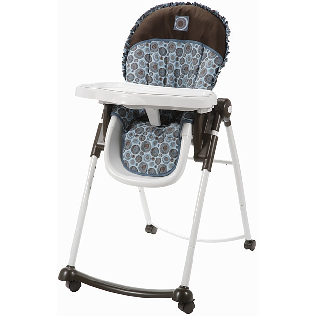 Safety 1st AdapTable High Chair in Tidal Pool