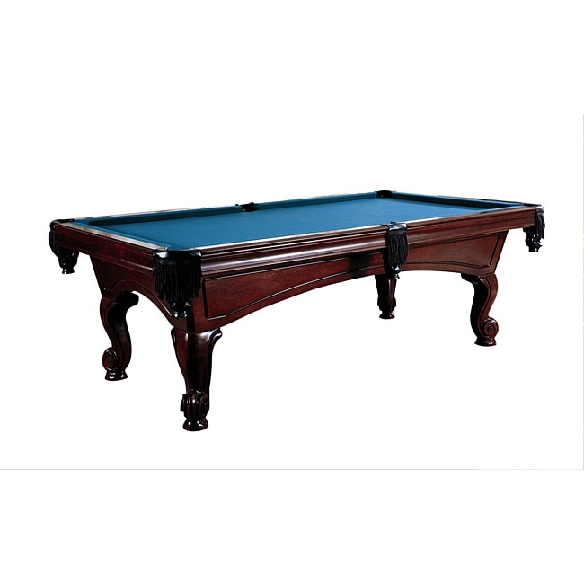 Mirage Ultimate Pool Table Set