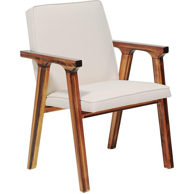 Kosas Home Astaire Club Chair