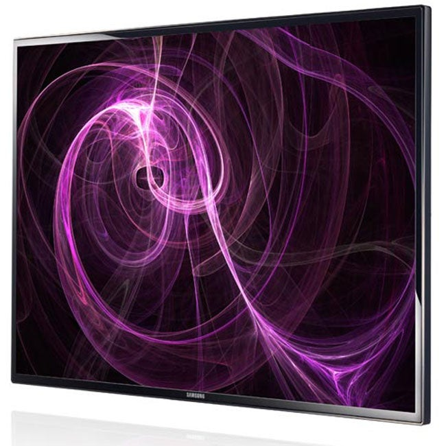 "ME-B Series 55"" LED LCD Integrated TV Display"