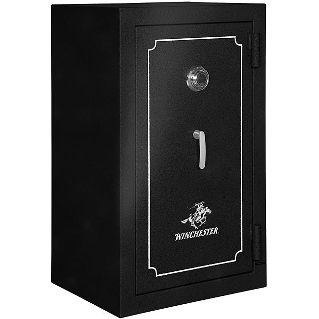 Winchester Safe Home 12 Fire and Security Safe