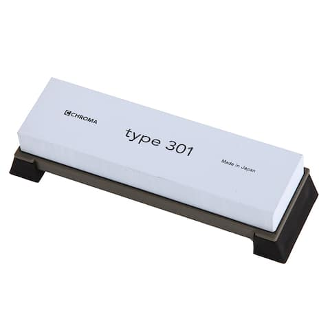 Chroma Type 301 No. 800 Whetstone