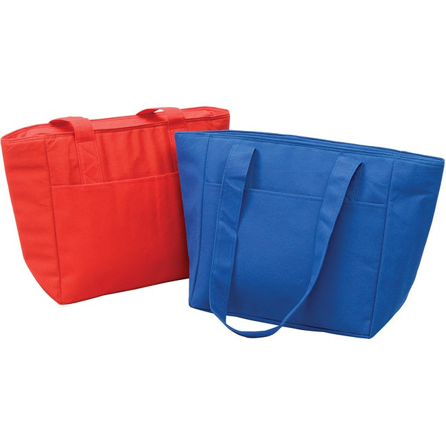 Trail Worthy Leak Proof Cooler Bag (Case of 20)