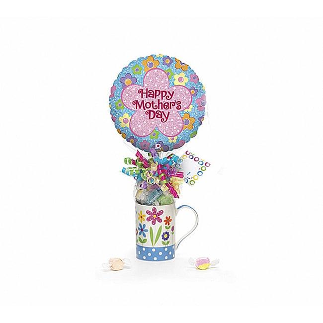 Happy Mother's Day Gift Mug
