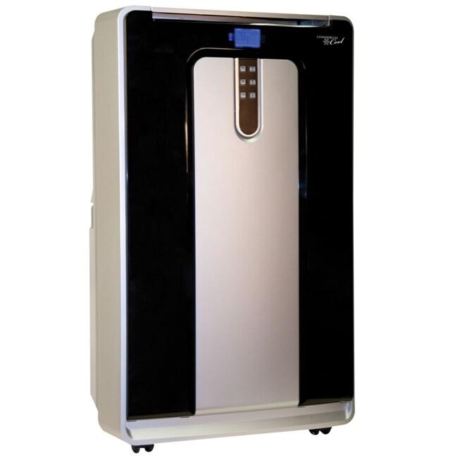 Haier 11,000 BTU Commercial Portable Air Conditioner