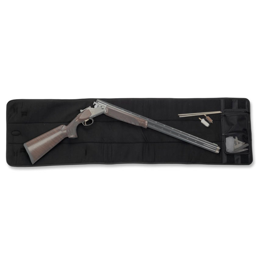 Browning All Purpose Cleaning Set
