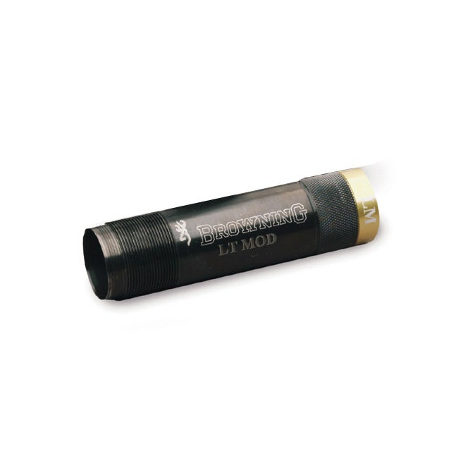 Browning Midas Grade Extended 20 Gauge Light Modified Choke Tube