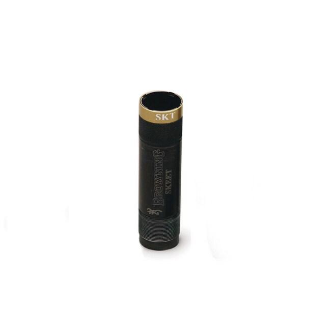 Browning Skeet 28-gauge Midas Grade Extended Choke Tube