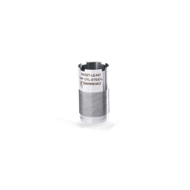 Browning 10 Gauge Improved Cylinder Invector Choke Tube