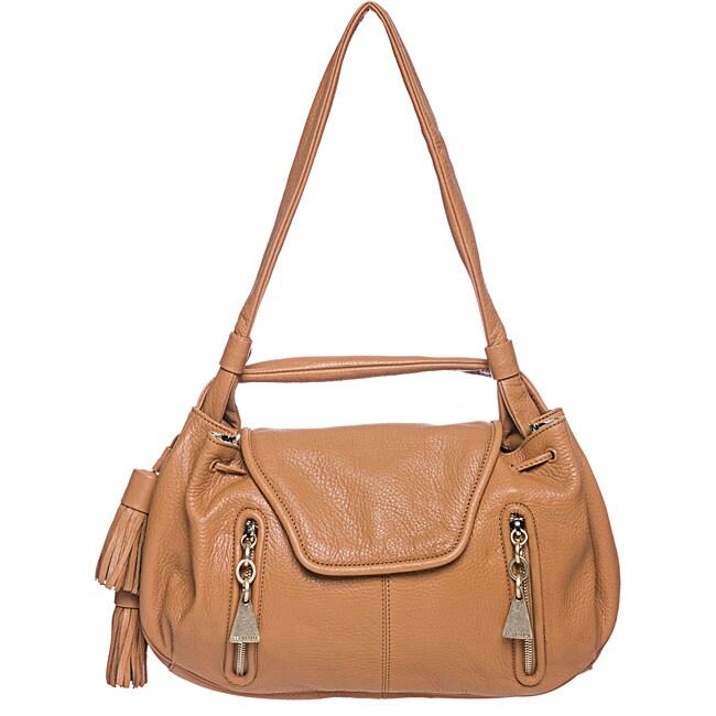 See by Chloe 9S7154 N106 350 Handbag