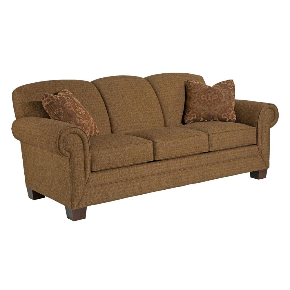 Broyhill Eve Sofa