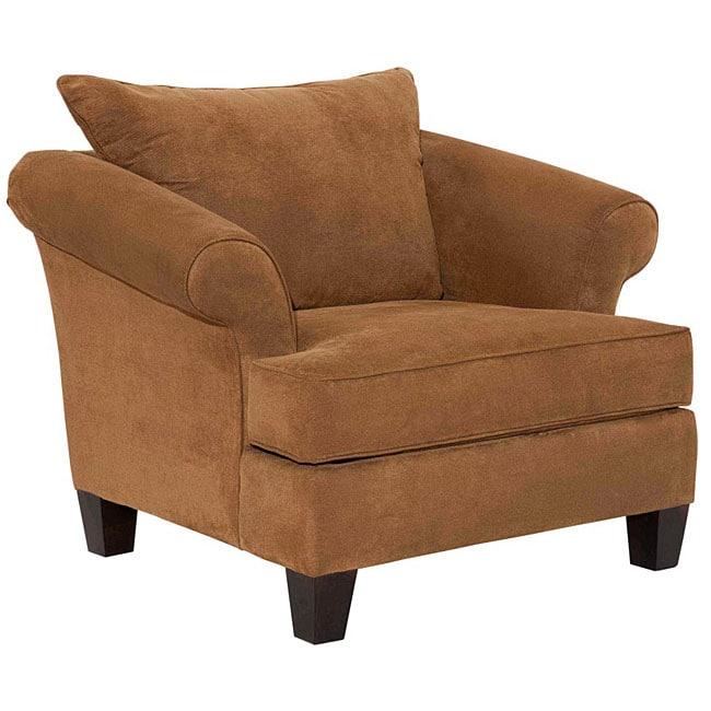 Broyhill Sarah Chair