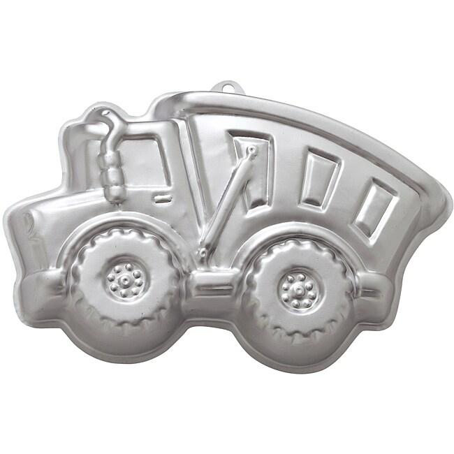 'Dump Truck' Novelty Cake Pan