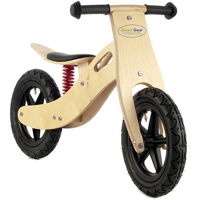 Smart Balance 'Cruiser' Bike