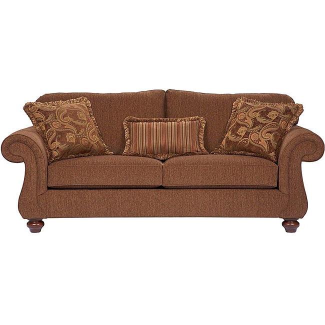 Broyhill Claira Sofa