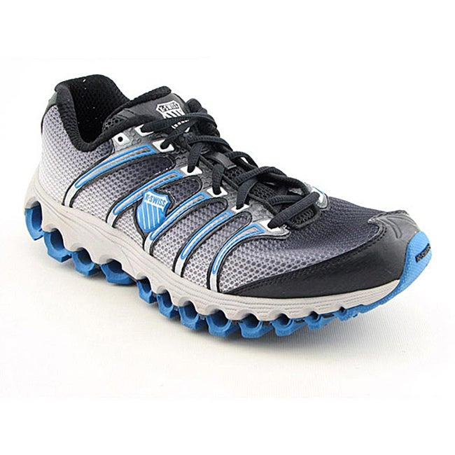 K Swiss Men S Shoes