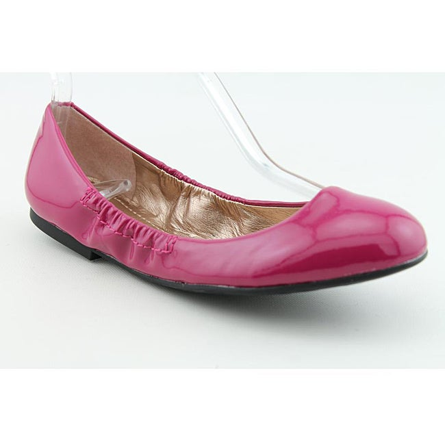 BCBGeneration Women's Lainey Pink Casual Shoes