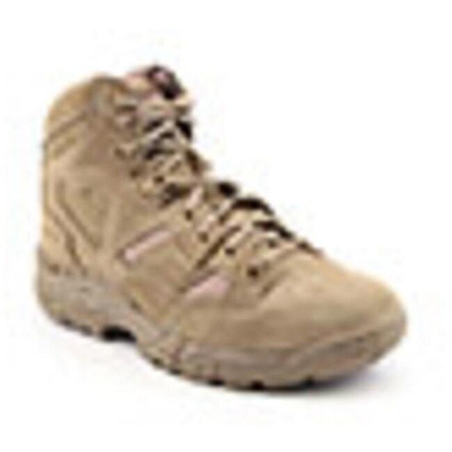 78e7ad556d6 5.11 Tactical Men's Taclite 6