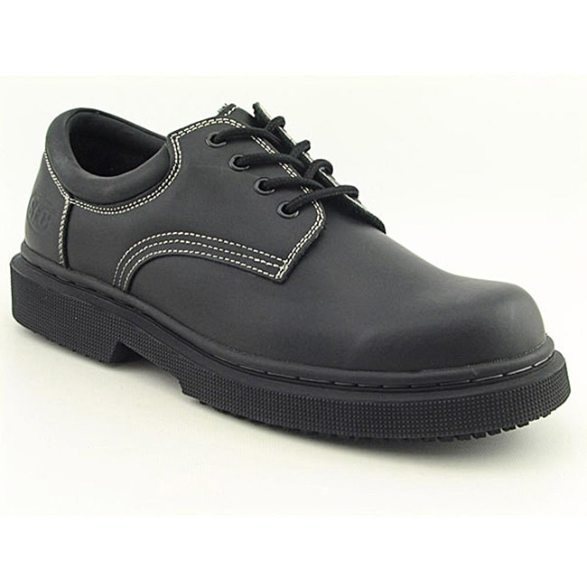 Shoes For Crews Coupon Codes, Promos & Sales