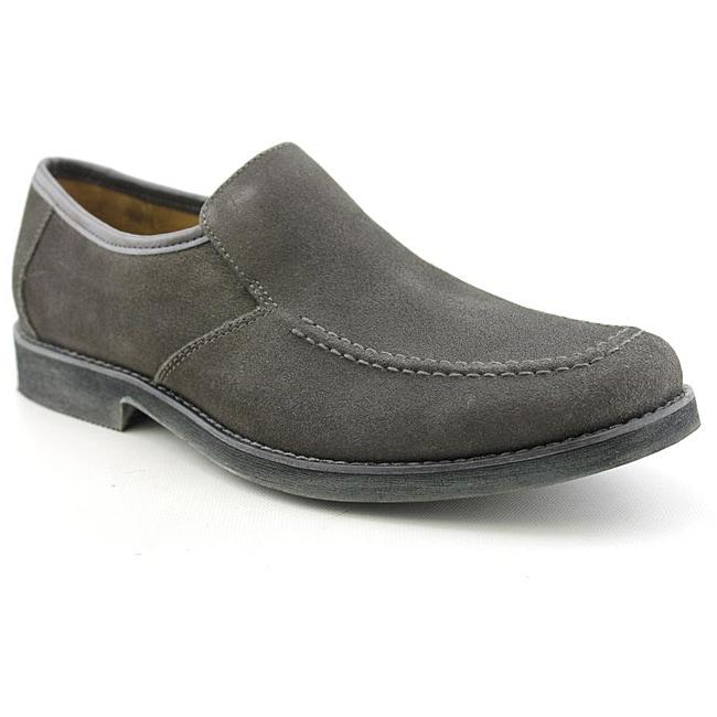 Men S Giorgio Brutini Clift Dress Shoes