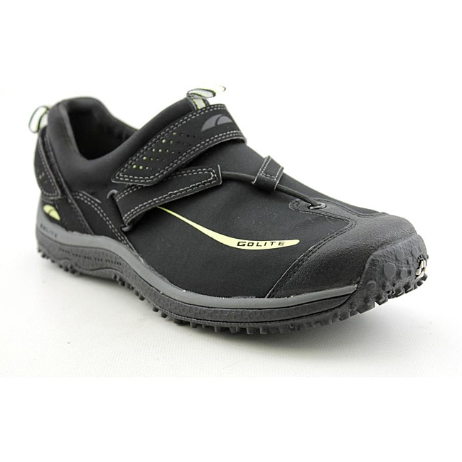 Golite Women's Tara Lite Black Athletic