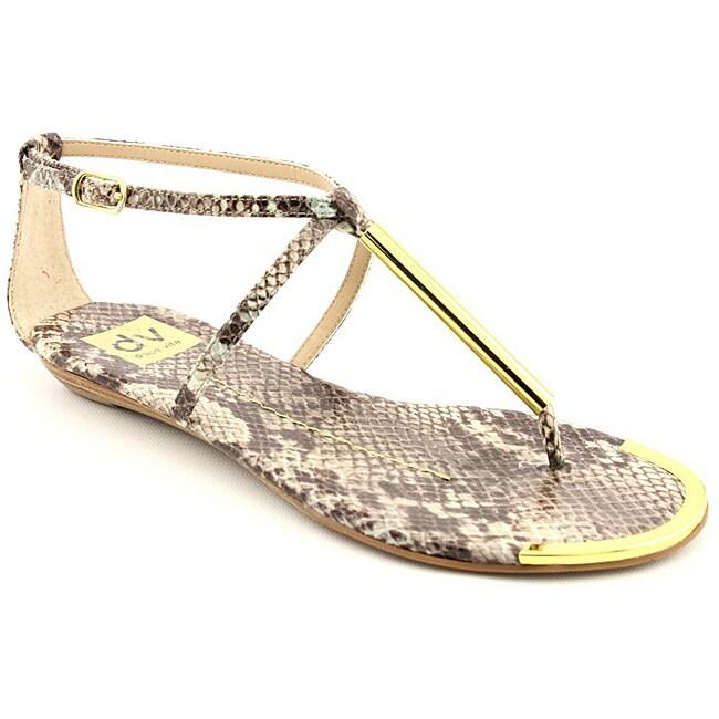 Dolce Vita Women's Archer Sandals