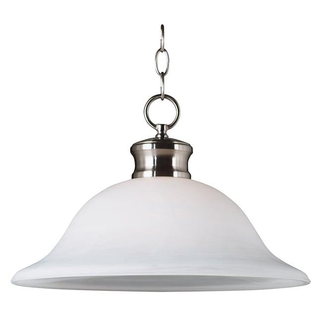Winterton Downlight Pendant Light