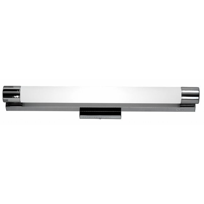 Tubo 1 Light Large Vanity
