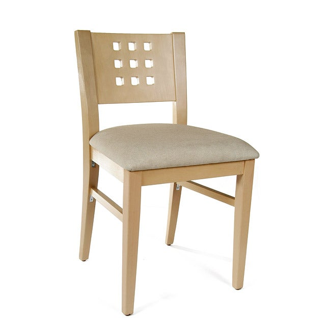 Hemlock Side Chairs (Set of 2)