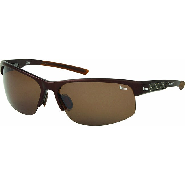 ca2d698fc3a Rayban Rb8305 082 9a 64 14 « Heritage Malta