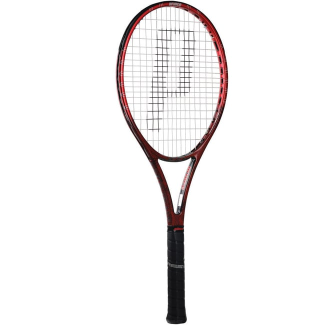 Prince EXO3 Ignite TEAM Tennis Racquet