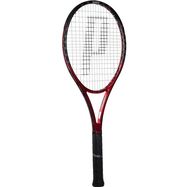 Prince EXO3 Ignite Tennis Racquet