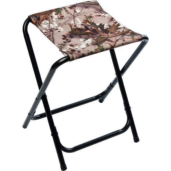 Ameristep Dove Stool