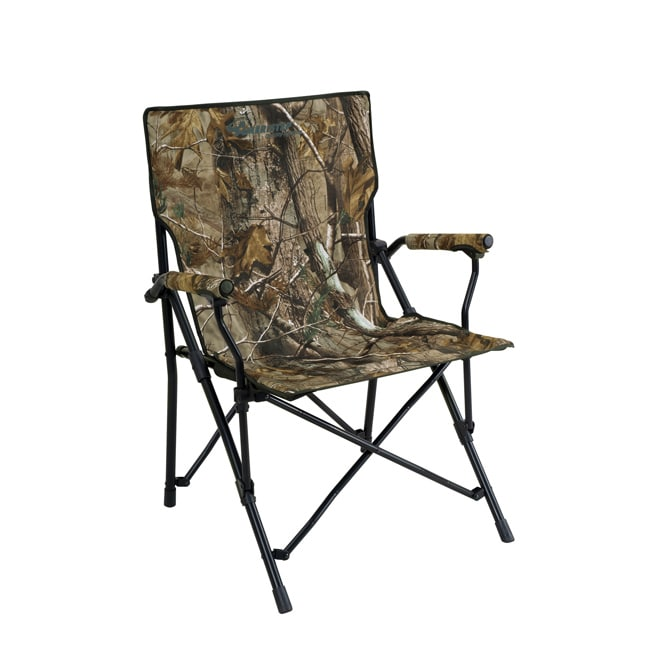 Ameristep Deluxe Camp Chair - Thumbnail 0