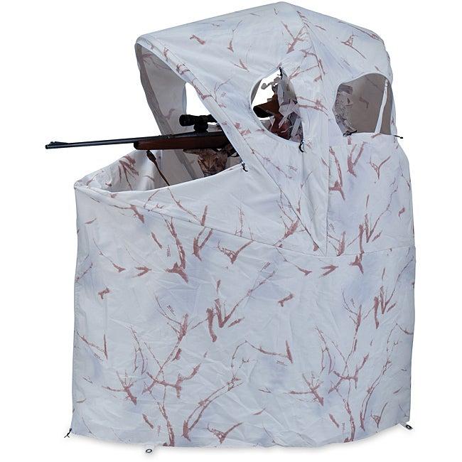 Ameristep Chair Blind