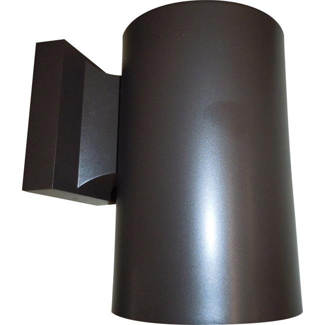 One Light Wall Fixture