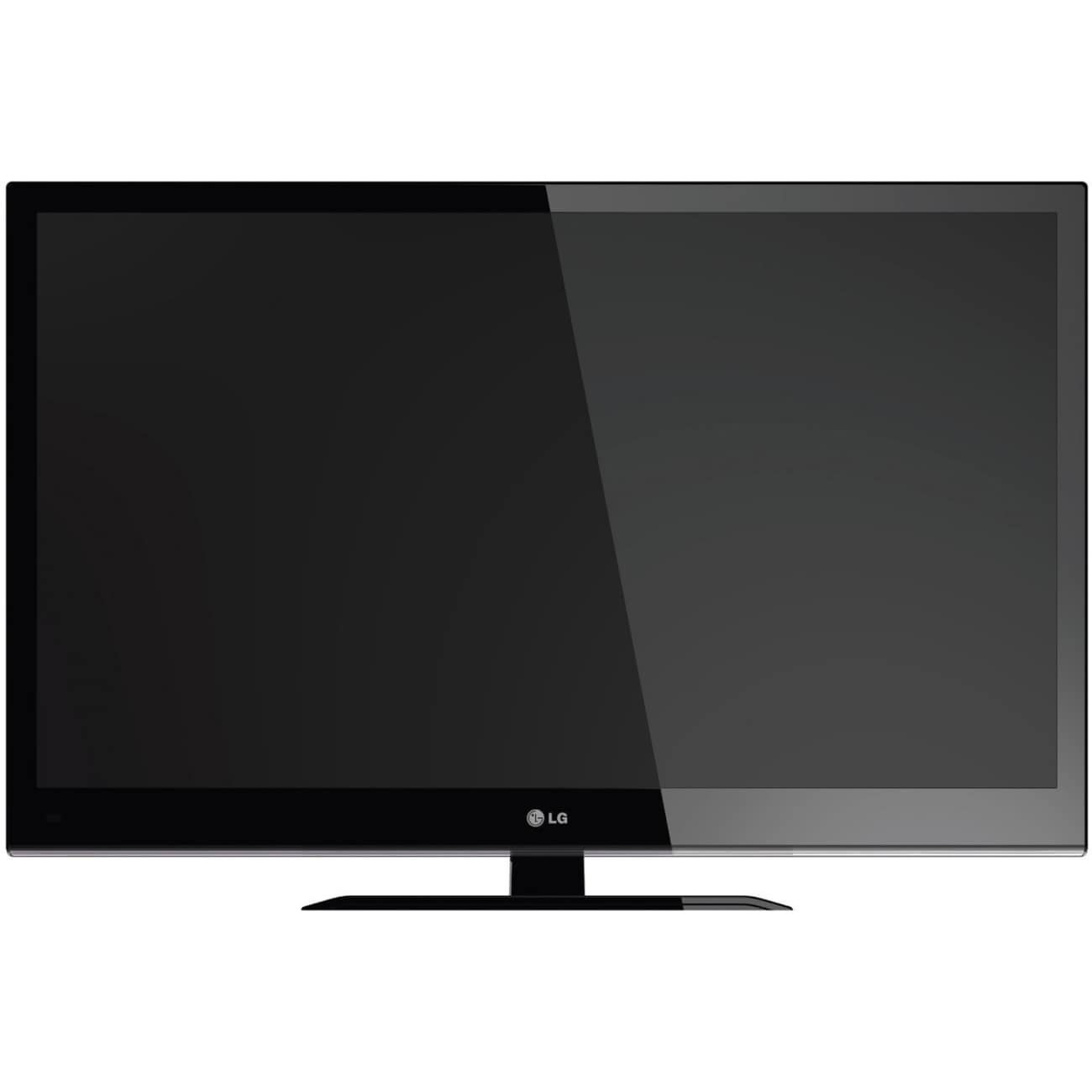 "LG 55LV4400 55"" Factory refurbished 1080p LED-LCD TV - 16:9 - HDTV 1080p - 120 Hz"