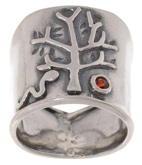 05ad750909 Tree of Knowledge Ring (Korea)