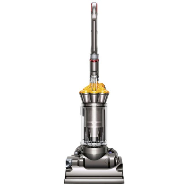 Dyson DC33 Multi Floor Upright Vacuum (Refurbished)